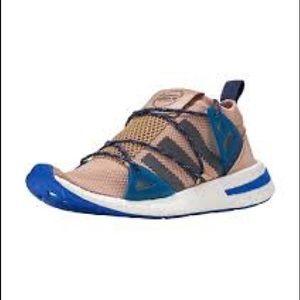 Adidas Arkyn Shoes 9.5